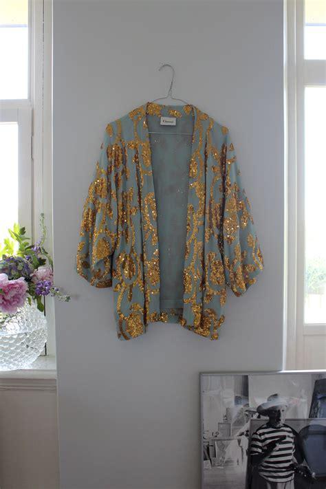 Abaya Sandi Dress kimono jpg 3 456 215 5 184 pixels sooooooo my style