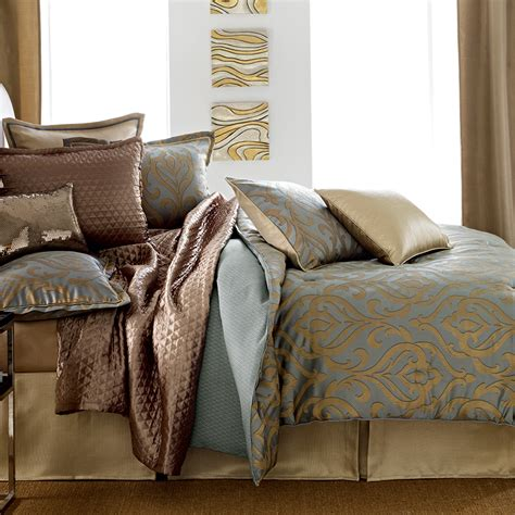 candice olson bedding candice olson bedding spotlight from beddingstyle com