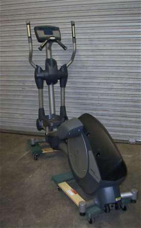 fitness equipment orangedovenet