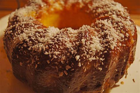 raffaello kuchen raffaello kuchen rezept mit bild alina1st