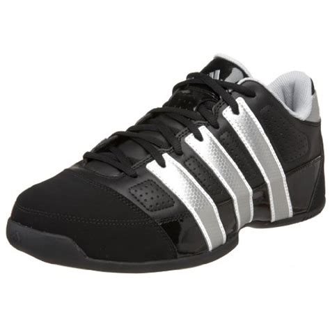 best site for basketball shoes best site for basketball shoes 28 images best website