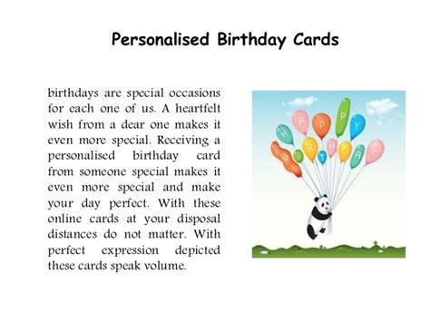 Gift Card Online Australia - buy greeting cards online in australia