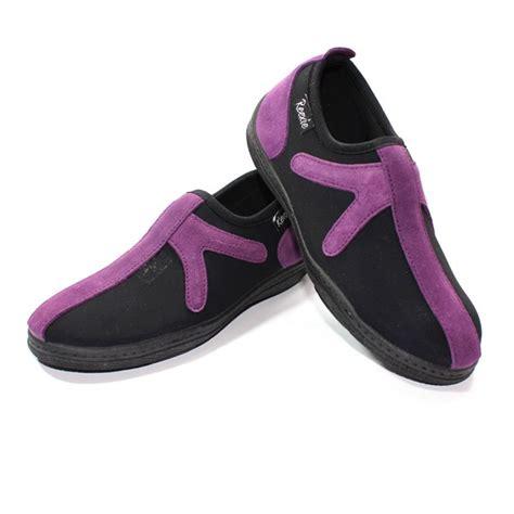 Chaussure De Securite Sans Lacet 5038 by Chaussure Ete Sans Lacet
