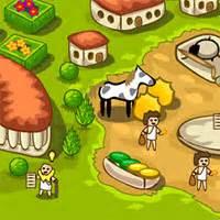 pre civilization 3: marble age greece edition play