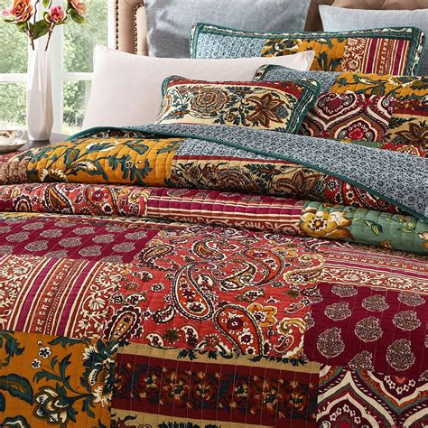 Quilt Sale by Burgundy Bedding Sets Cheap Sale Ease Bedding With Style