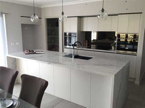 small kitchen renovations brisbane gold coast queensland