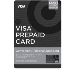 Non Reloadable Visa Gift Card - itunes gift cards psn playstation plus xbox codes vudu emailed 4saleusa com
