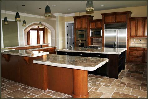 refurbished kitchen cabinets san diego inspirative