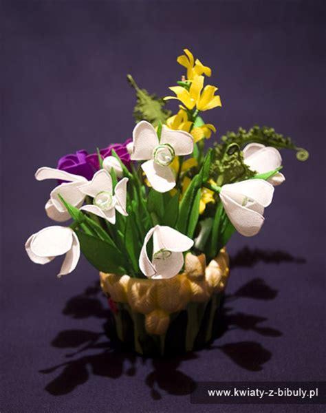 kis resetter chomikuj wiosenne kwiaty aktualizacja galerii galeria dekoracje