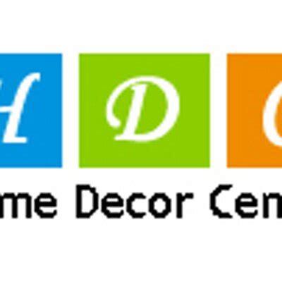 home decor center home decor center homedecorcenter twitter