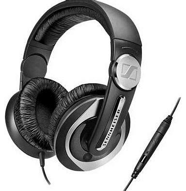 Headset Sennheiser Mx270 sennheiser headphones