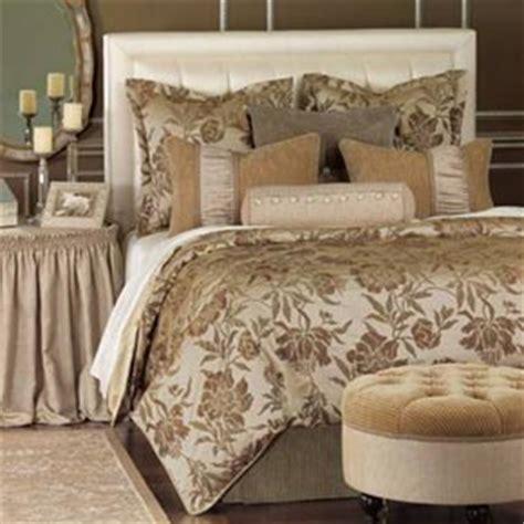custom bedding and pillows temecula and murrieta california