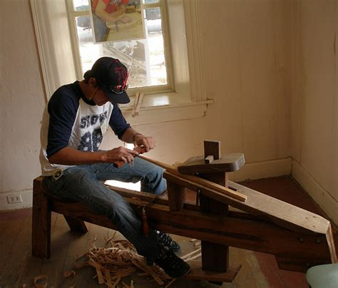 traditional woodworkers traditional woodworking toolswoodworker plans woodworker