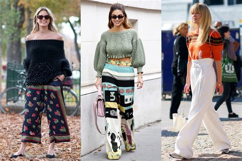 current fashion trends for women latest fashion trends and ideas for women in 2018 ladys
