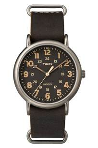 Cheap Watches 16 Best Cheap Watches 300 Chic And Affordable