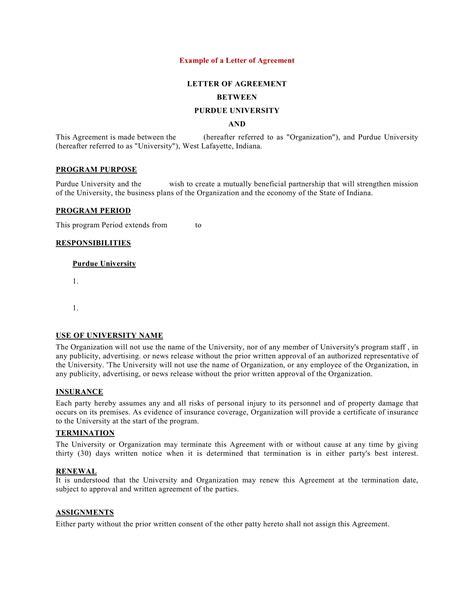 reference letter format doc reference letter formatreference letters