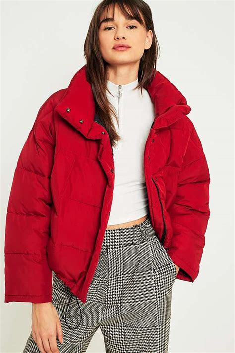 light puffer jacket with light before pillow puffer jacket outfitters