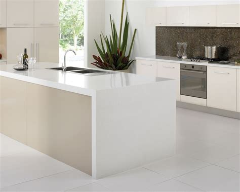 Custom Kitchen Island Designs replacement kitchen worktops doors amp flooring from