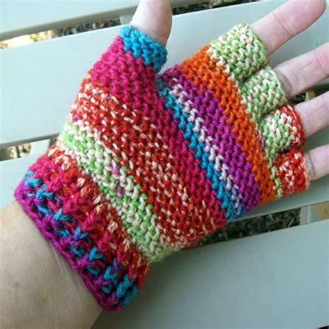 pinterest gloves pattern gloves crochet gloves and crochet patterns on pinterest