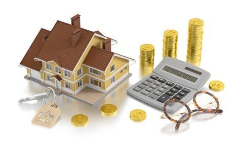 requisiti per mutuo prima casa mutuo prima casa quali i requisiti