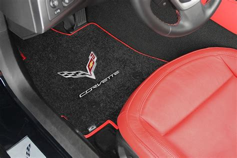 Lloyd Ultimat Floor Mats by Lloyd Ultimat Carpet Floor Mats Partcatalog