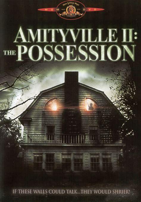 film horor amityville amityville america and classic hauntings amityville ii