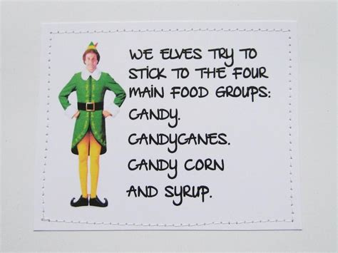 film quotes about food funny food quotes from movies quotesgram