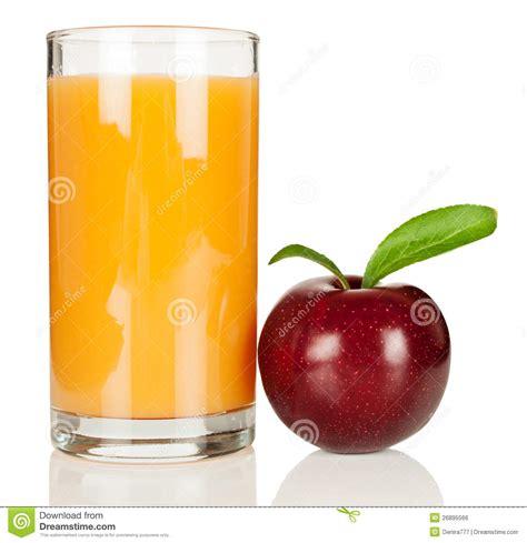 Fruit Juice Fresh Green Plum Juice plum juice royalty free stock image image 26895566