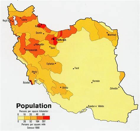 middle east demographic map maps rodolphepilaertroots