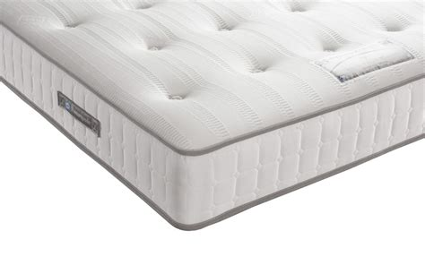 Orthopedic Mattress Reviews by Sealy Posturepedic Jubilee Memory Ortho Mattress