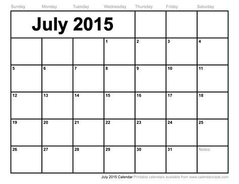 december christmas theme 2016 calendar printable blank calendar