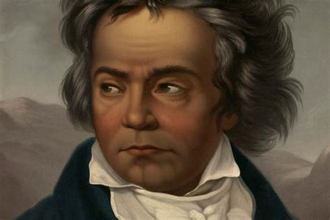 beethoven born blind bach vs beethoven difference and comparison diffen