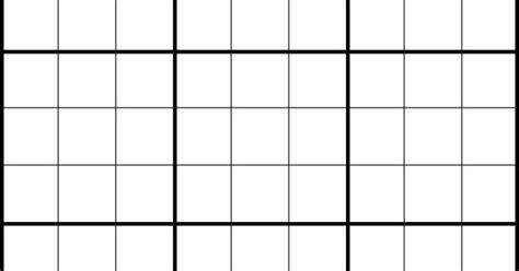 printable sudoku forms free sudoku blank forms sudoku printable grids toronto