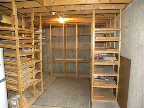 room storage ideas best 25 food storage rooms ideas on storage food storage and food diy