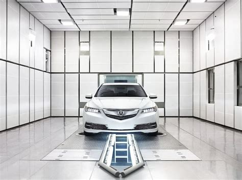acura service in westchester county curry acura