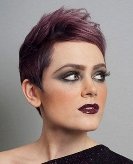 pixie hairstyles 2015 google search hair and stuff 22 best jordan images on pinterest hair cut short films
