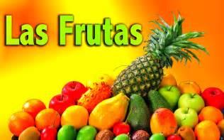 fotos de frutas en movimiento las frutas espa 241 ol videos educativos para ni 241 os