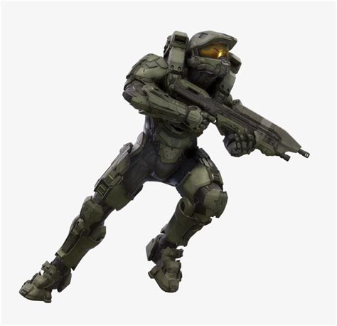 halo  master chief png svg royalty  library master