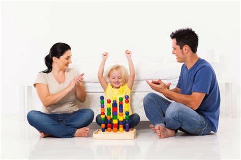 Zu Viel Lob Bei Der Kindererziehung Ab Wann Ist Es Sch 228 Dlich
