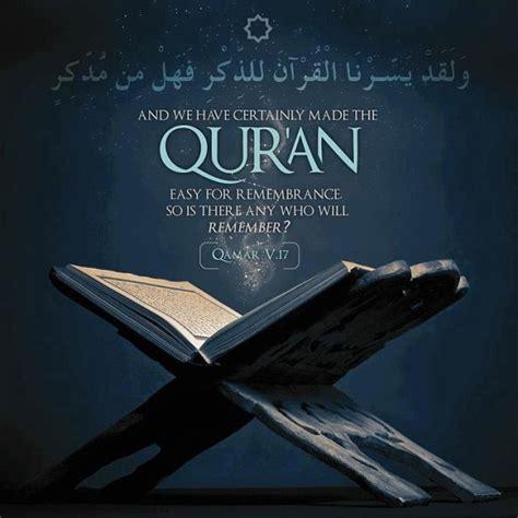 Al Quran Al Hafidz By Islamic Book courses