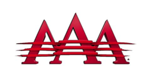 Aaa Background Check Aaa Logo Transparent Background Www Imgkid The Image Kid Has It