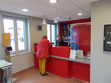 le bureau seclin agence postale communale fonctionnement de la mairie