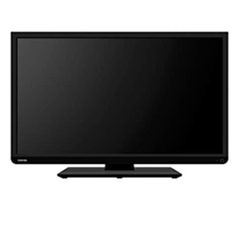 Tv Toshiba Tabung 14 40l1433dg toshiba
