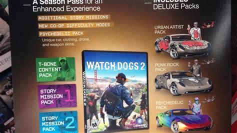 dogs 2 season pass dogs 2 season pass pricing details
