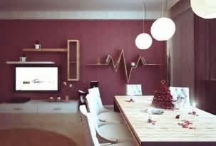 peinture salon et chambre quelles couleurs pour quelle pi 232 ce