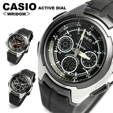 Casio Original Aq S810wc 7av cameron rakuten global market casio casio casio