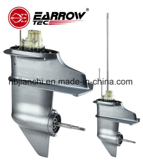 outboard boat motor in car china outboard engine outboard motor 15hp 9 9hp 2stroke