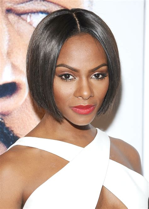 tika sumpter emma stone and more celebrities are loving