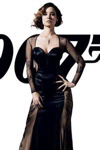 skyfall costume designer jany temime on dressing bond