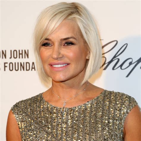 what is the name of yoland foster nail polish yolanda foster s dinner party tips yolanda foster